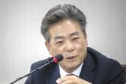 〈사설〉 민선 7기 시·군 단체장 취임 1주년에 즈음하여!